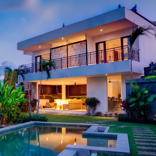 Bangalore_affordable-villas-projects-in-bangalore1556198185