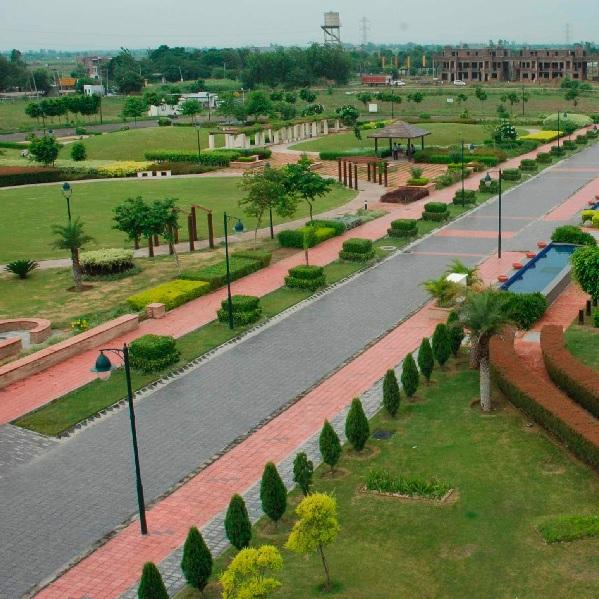 Bangalore_gated-community-plots-in-bangalore1556198426