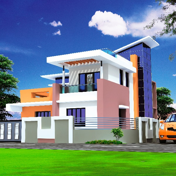 Bangalore_gated-community-villas-for-sale-in-bangalore1556198203