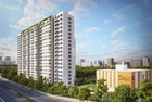 Bangalore_homes-in-high-demand1539365564
