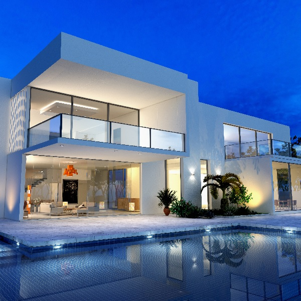 Bangalore_luxury-villas-in-bangalore1556198277