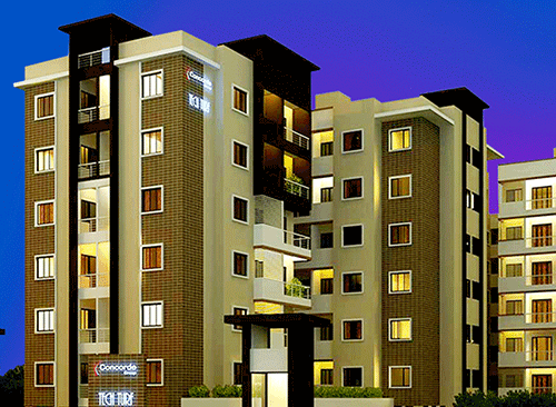 Bangalore_properties-for-sale-near-dasarahalli-metro-station1496846372