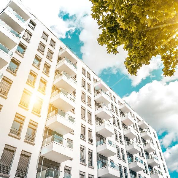 Bangalore_properties-for-sale-near-peenya-metro-station1556195152