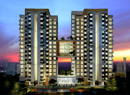 Bangalore_properties-for-sale-near-rashtreeya-vidyalaya-road-metro-station1496846545