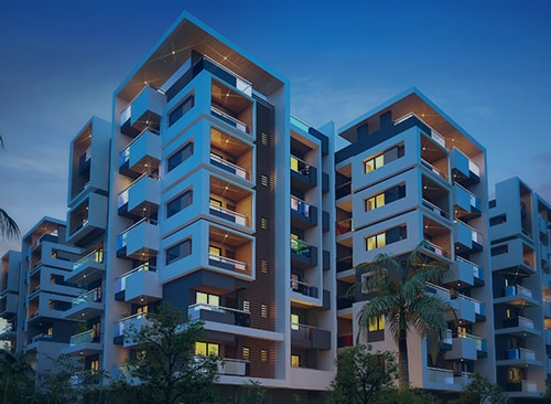 Bangalore_properties-for-sale-near-sampige-road-metro-station1496846299