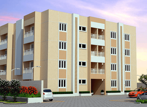 Bangalore_properties-for-sale-near-swami-vivekananda-road-metro-station1496846526