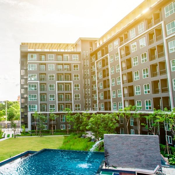 Bangalore_properties-for-sale-near-swami-vivekananda-road-metro-station1556195222