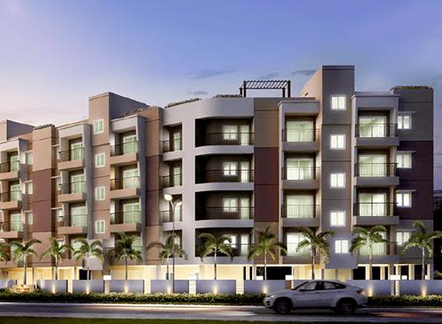 Bangalore_properties-for-sale-near-trinity-metro-station1496846194