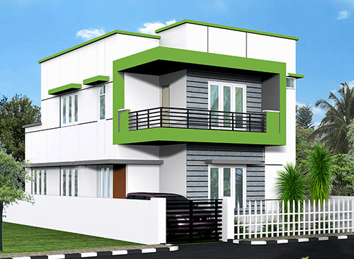 Bangalore_properties-for-sale-near-vidhana-soudha-metro-station1496846489
