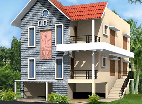 Bangalore_properties-for-sale-near-vijayanagar-metro-station1496846473