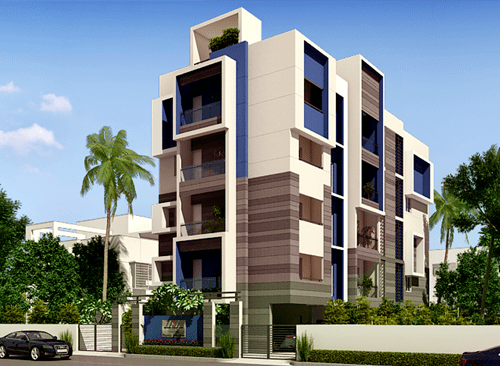 Bangalore_properties-near-jayanagar-4th-block-bus-station1497980163