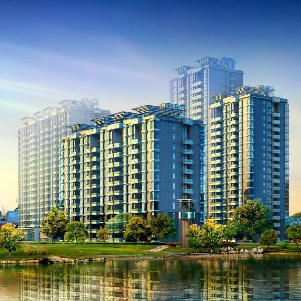 Bangalore_properties-near-jayanagar-metro-station1556195261