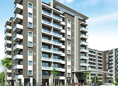 Bangalore_properties-near-kothnur-bus-station1497980144