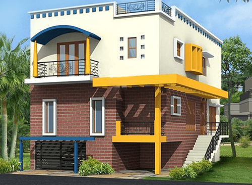 Bangalore_properties-near-mysore-road-bus-station1497980047