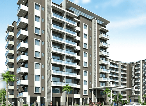 Bangalore_properties-near-shanthi-nagar-bus-station1497980258