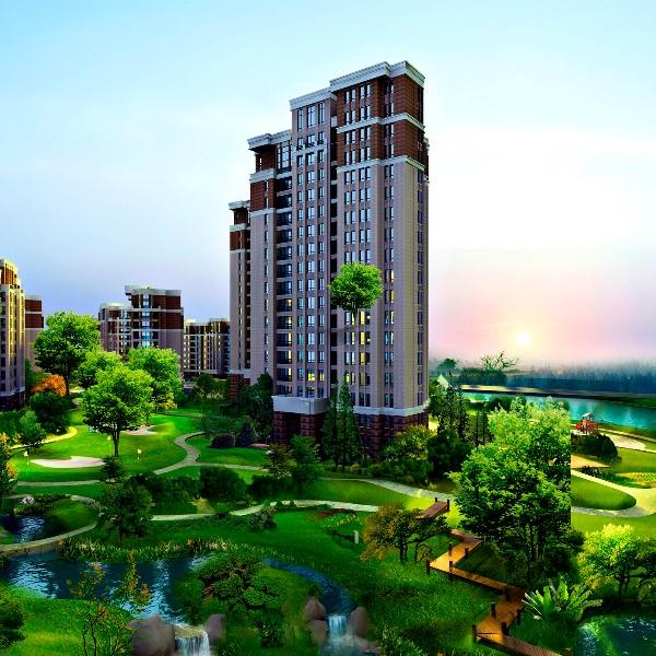 Bangalore_properties-near-yeshwanthpur-bus-station1556195630