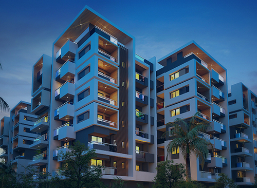 Bangalore_ready-to-move-flats-in-bangalore-north