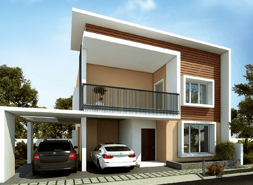 Bangalore_vastu-compliant-homes-in-bangalore1496847580