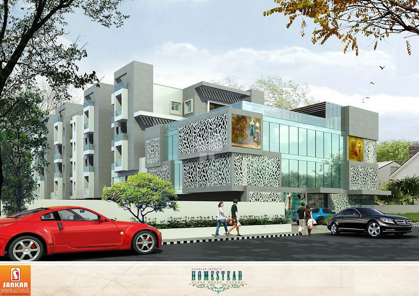 Chennai_best-flats-in-the-city1566623968