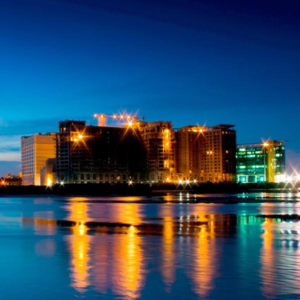 Chennai_low-budget-flats-in-chennai1556193155