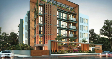 Coimbatore_casa-grande-apartments1525860566