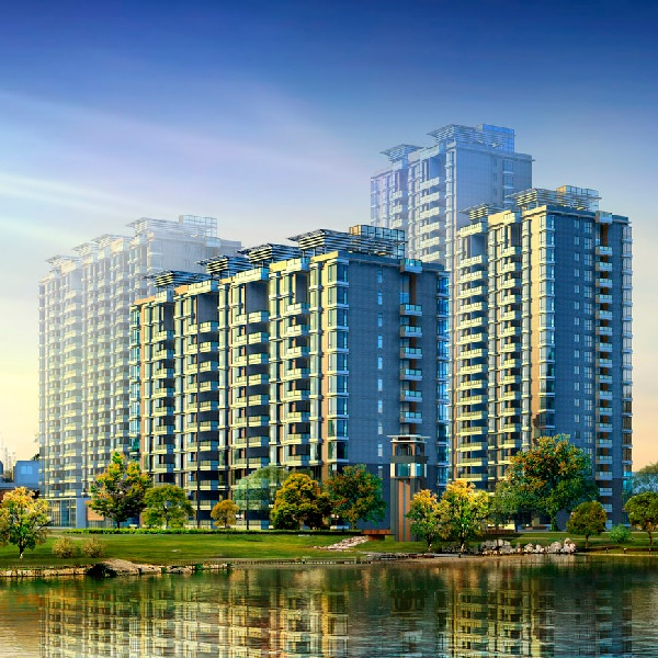 Coimbatore_sobha-apartments1556192833