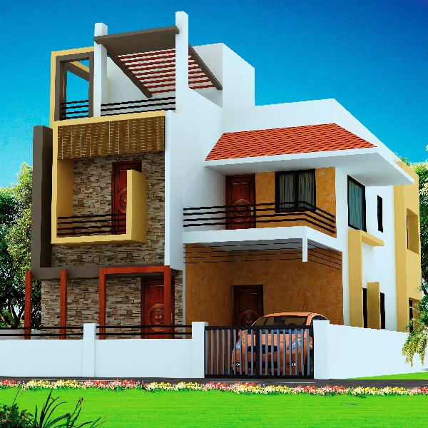 Hyderabad_affordable-villas-in-hyderabad1556198405