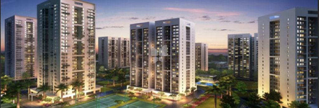 Pune_alandi-a11569833330