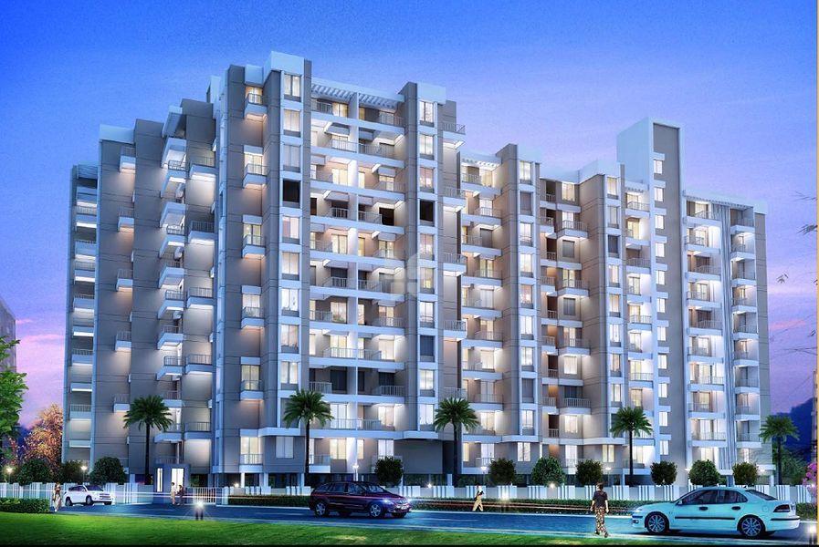 Pune_ambegaon-a11569833383