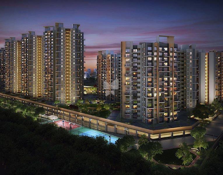 Pune_dange-chowk-a11569833646