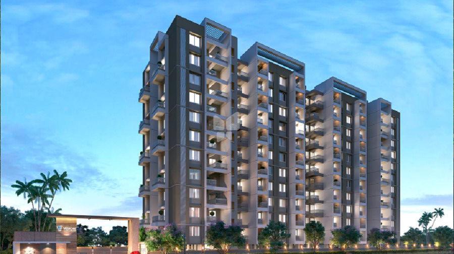 Pune_hinjewadi-a11569833882