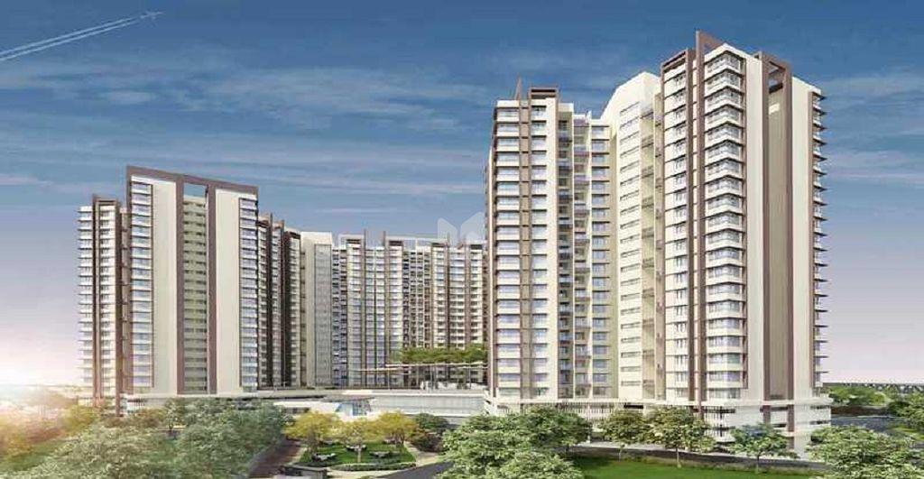 Pune_kharadi-a11569833993