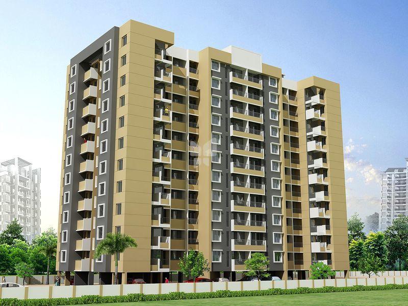 Pune_lohegaon-a11569834062