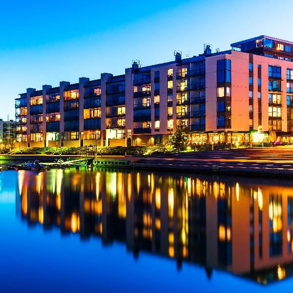 Pune_luxury-apartments-in-pune1556191804