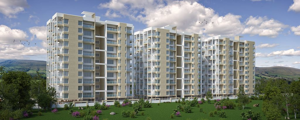 Pune_moshi-a11569834129