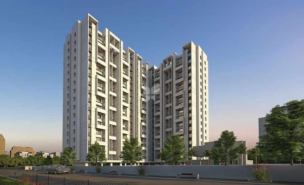 Pune_nibm-a11569834365