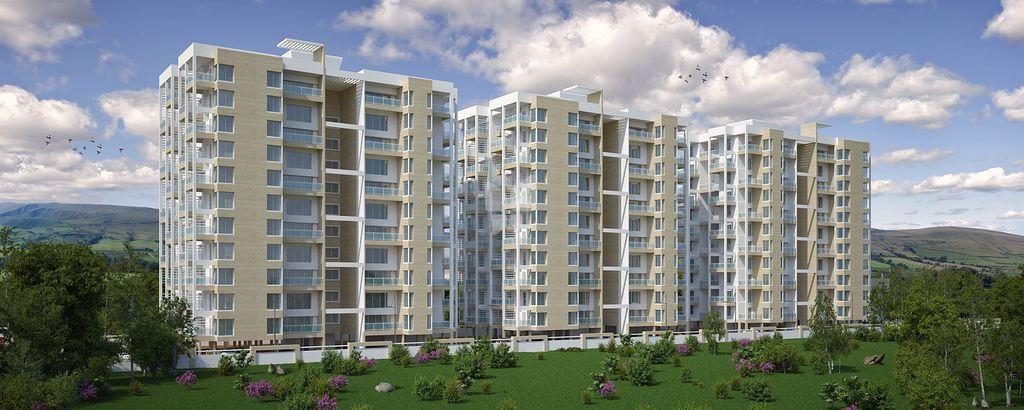 Pune_rahatani-a11569834467