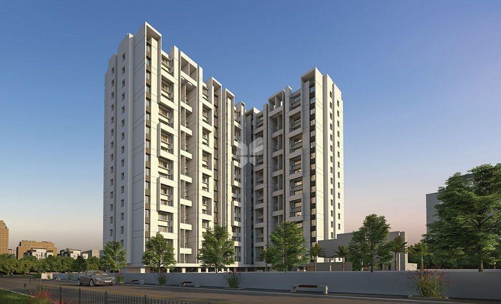 Pune_wagholi-a11569834897