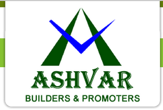 Ashvar Builders & Promoters