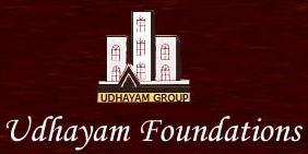 Udhayam Foundations