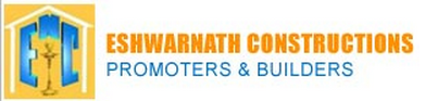 Eshwarnath Constructions