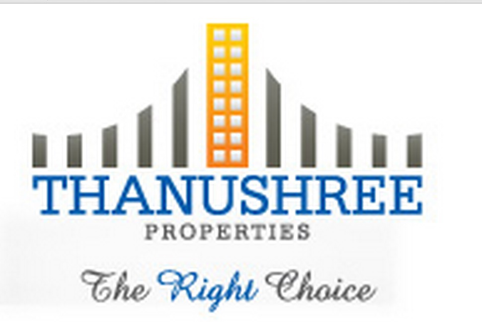 Thanushree Properties