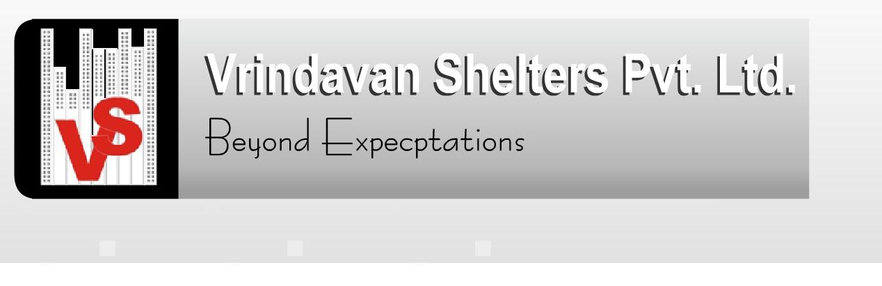 Vrindavan Shelters Private Limited