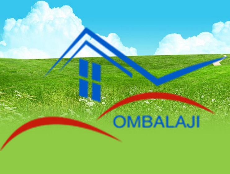 Om Balaji Housings and Infra Private Limited