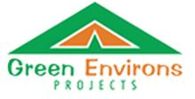 Green Environs Projects