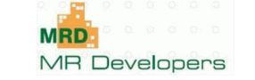 MR Developers