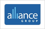 Alliance Infrastructure Projects Pvt. Ltd