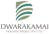 Dwarakamai Housing Private Limited