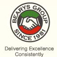 Bearys Properties & Developments Private Limited