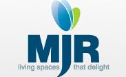MJR Builders Private Limited